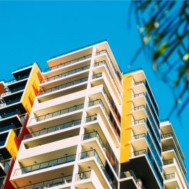 Improvements that raise the value of your strata property