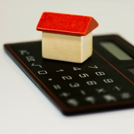 How interest rates affect the property market