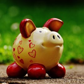 Top tips to save for your home deposit