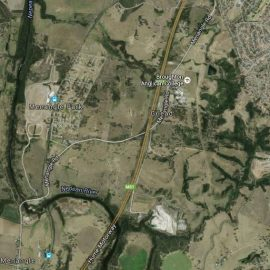 Menangle Park rezoning part of Macarthur's major growth